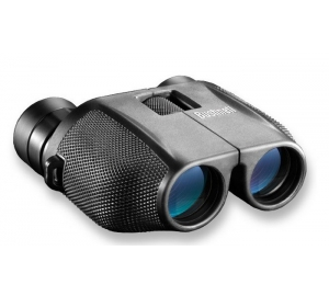 Бинокль Bushnell 8x25 Powerview